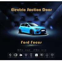 Best Ford Focus Aftermarket Car Door Soft Close Electric Suction Door Auto Accessories wholesale