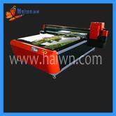 Best Haiwn-DDO UV1 leather digital inkjet printing machine wholesale
