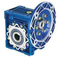 Best NMRV130 Ratio 30/50/60 B5/B14 Flange marine engine and gearbox helical gear reducer wholesale