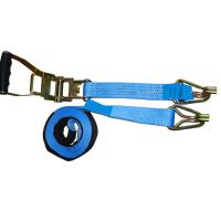 Cheap Australian Rubber Ratchet Straps for sale