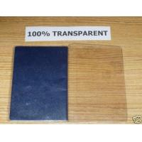 Best Certificate Cover wholesale