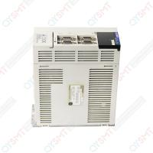 Best Durable Servo Motor Driver JUKI SMT Spare Parts FX-1 YA DRIVER MR-J2S-100B-PY096 40026788 wholesale