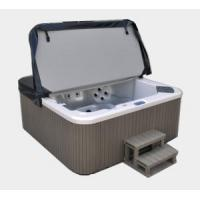 Best Portable Whirlpool for Bathtub (A520-L) wholesale