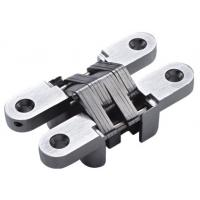 Cheap SOSS Invisible Hinge for sale