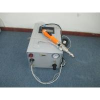 Buy cheap Screw Fastening Machine Automatic Screw Feeder Driver System 220V/110V Power from wholesalers