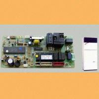 Best Microprocessor-based Controller Card for Various Air Conditioner Models wholesale