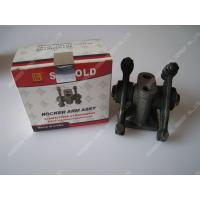 Best Water Cooled Single Cylinder Rocker Diesel Engine Components Arm Assy S195 S1110 S1115 wholesale
