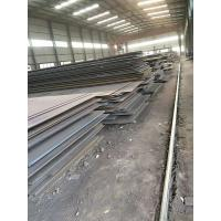 Best ASME SA515 GR 70 Boiler Alloy Steel Plate Pressure Vessel Use Asme Sa516 Grade 70 wholesale