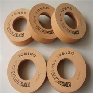 Best 10S glass polishing wheel wholesale