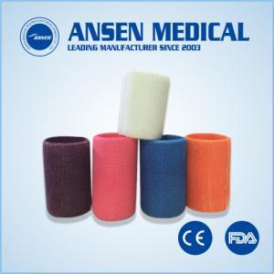 Best Medical Treatment fiberglass wrap around tape manufacturing wholesale