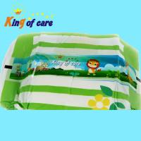 China baby diaper manufacturing plant baby diaper merri baby diaper pants baby diaper prices baby diaper production line on sale