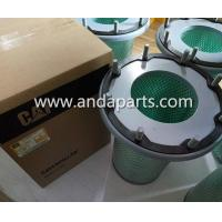 China High Quality Air Filter For CATERPILLAR 2S-1286 on sale
