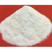 Best EDTA 4Na wholesale