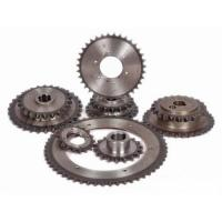 China Chain sprocket on sale