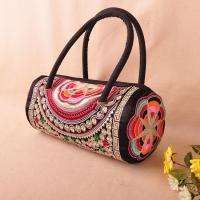 Best Yunnan Luckybags canvas ladies bag hmong embroidered bags wholesale