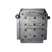Best pallet mould/plastic pallets mould/logistics pallet mould/warehouse pallet mould/packing pallets mould wholesale