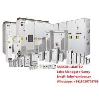 Best ABB ICSE08B5 FPR3346501R1012 Available in stock 【Sales promotion】 wholesale