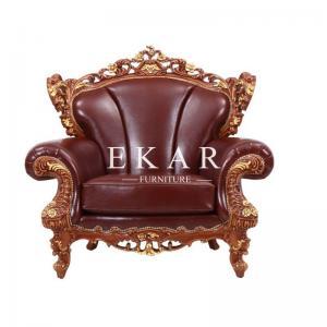 China Alibaba Wooden Violino Sofa on sale