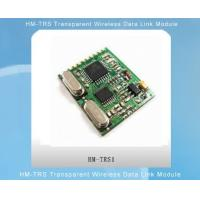 Best HM-TRS Transparent RF Wireless Data Link Modules wholesale