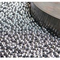 Best High Accuracy Mild Steel Balls AISI 1010 / 1015 / 1045 / 1085 0.5 - 50.8mm wholesale