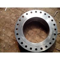 Best Durable 304 316 Stainless Steel Pipe Flange Din Asme High Performance wholesale