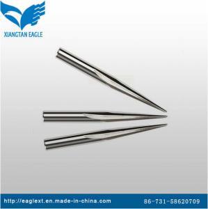 Best Double Straight Flutes Engraving Bits wholesale