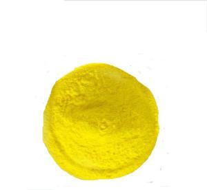 Best Oxine Copper 98.5% TC Natural Plant Fungicide Yellow CAS 10380 28 6 wholesale