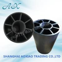 Best Lithium battery ABS Tube core wholesale