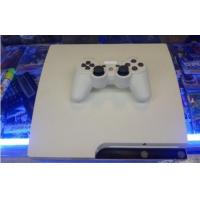 Buy cheap New 320gb Game Player product