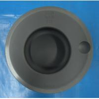 China Spare Parts European Series Truck Pistons For Mercedes - Benz Truck Engine OM444 on sale