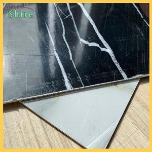 Best Stone Marble Tile Protective Film Polyethylene Protection Sheet wholesale