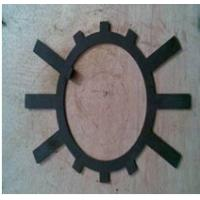 Best ISO Razer Rock, Jaw Plate, Adjustment Bolt Jaw Crusher Spare Parts, Jaw Plate Wear Parts wholesale