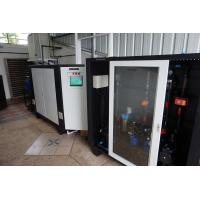 Best CE Sodium Hypochlorite Generator With PLC Control For Chlorinator Plant wholesale