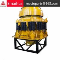 Cheap wholesale metal crusher alloy pin protector for sale