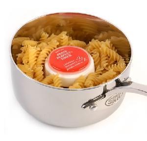 Best Pasta Timer wholesale