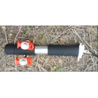 Buy cheap Remote IED Wire Cutter Silent Operation 50m High Performance Pulling Line And Karabiner from wholesalers