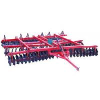China 1LZ Combined Land Preparation Machine on sale