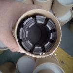 Best drill bit, impregnated diamond core drill bit wholesale