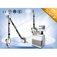Best 10.4 TFT LCD Co2 Fractional Laser Beauty Equipment , Remove neoplasms ,  Face lift machine wholesale