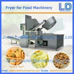 Best Fryer food machines for sale wholesale