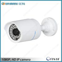 Best H.264 HD Surveillance IP Camera Free CMS With IR-cut wholesale