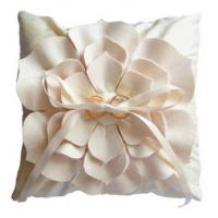 Best ring pillow wholesale
