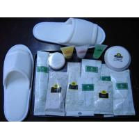 Best Hotel Supplies and Guest Amenities wholesale