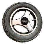 Best Electric wheelchair pneumatic wheels wholesale