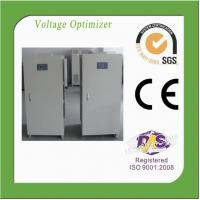 Best 380v s phase voltage stabilizer for machines wholesale