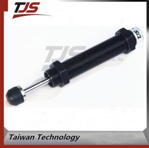 Best AC2030-2 industrial  shock absorber for cylinder wholesale
