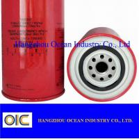 Buy cheap Oil Filter Are Use For Ford , Buick , Volvo , Audi , Peugeot , Renault , Skoda from wholesalers