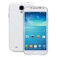 Best Bluebo B9500 MTK6589 Quad core 1.2GHz 960x540pixels 5 point touch screen Android 4.2.9 Blu wholesale
