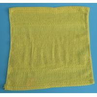 Cheap Wholesales cheap towels for hotel, face towels, hand towels for sale