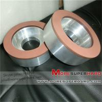 Best RESIN BONDED CBN GRINDING WHEEL FOR HSS-skype:julia1989869 wholesale